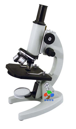 02041生物显微镜