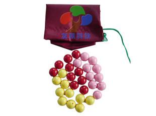 20507塑料球