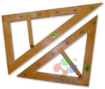20001三角板