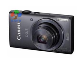 11照相机