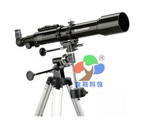 2062数字式天文望远镜