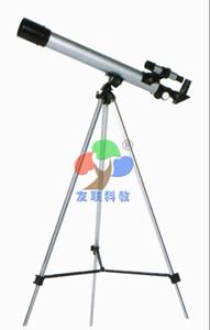 2061天文望远镜
