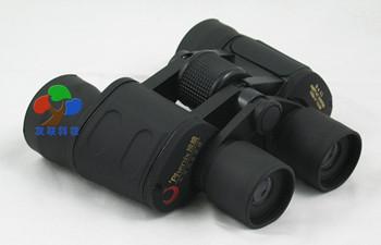 2060望远镜