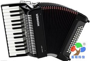 U00011手风琴