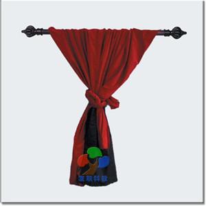 W20103遮光窗帘