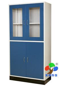 W20108美术教学用品柜