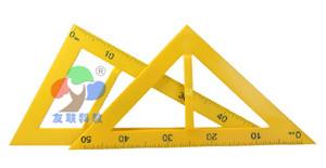 8211三角板