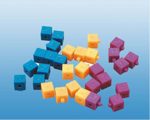30507厘米立方块