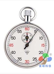 秒表(机械)