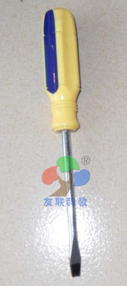 81002一字螺丝刀
